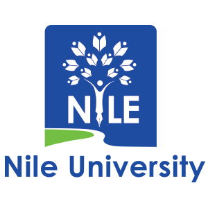 Nile University Postgraduate Admission Form
