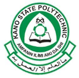Kano State Poly Registration Deadline