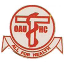 Obafemi Awolowo University Teaching Hospital Admission Forms