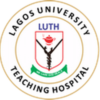 Apply for LUTH School of Nursing Admission