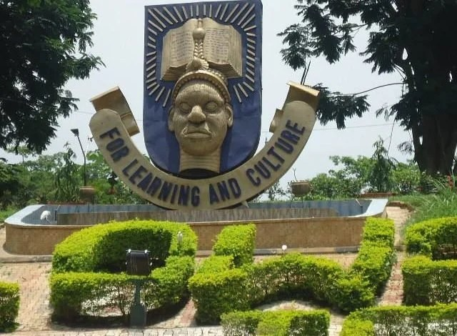 Don Calls For Service To Allah, As Oau mssn Inaugurates New Executives
