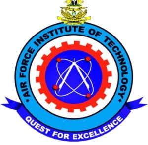 AFIT admission list