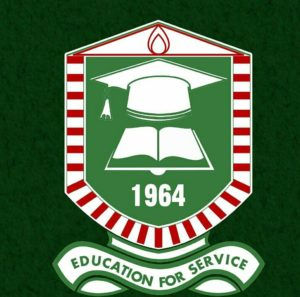 Adeyemi College of Education, Notice to Graduands on 34th Convocation Ceremony
