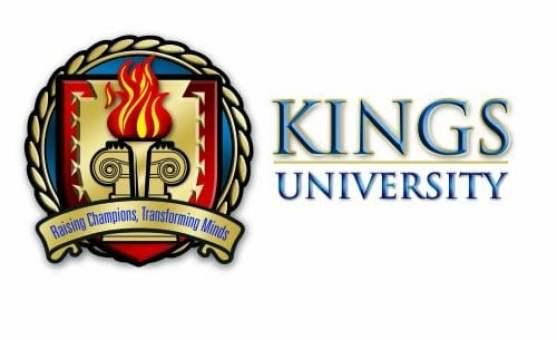 Kings University