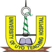 UUTH School of Health Information Management Admission Form
