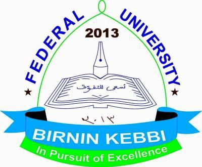 FUBK Remedial Registration Schedule & Requirements