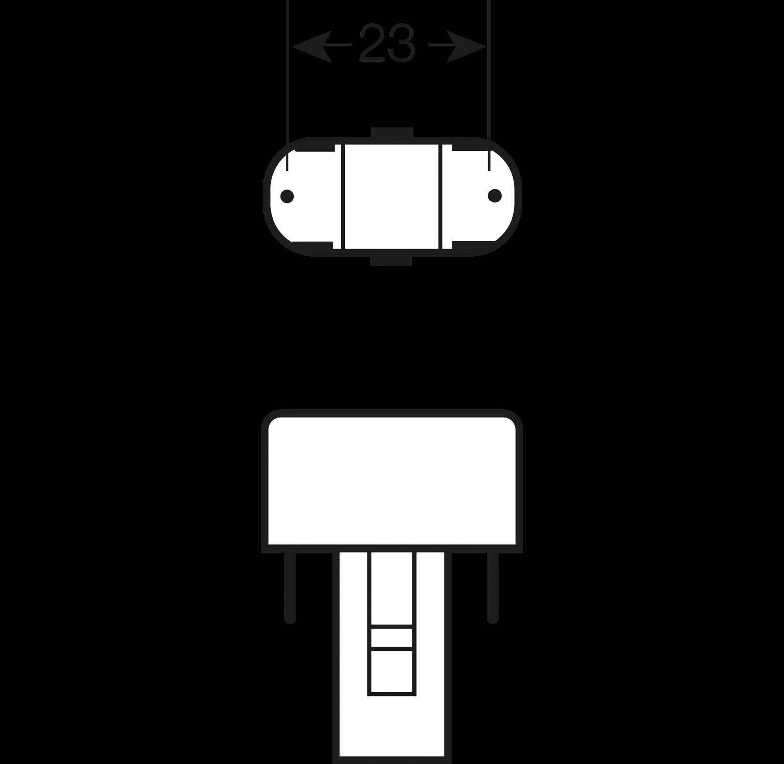Iarivky Kompaktne