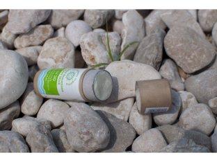 Výsledok vyhľadávania obrázkov pre dopyt butterbean organics tycinka