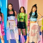 20 Of Red Velvet S Best Outfits Post Kulture