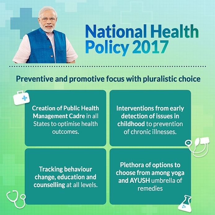 Image result for national health policy