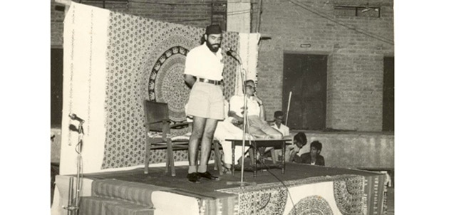 Image result for narendra modi pics from past RSS