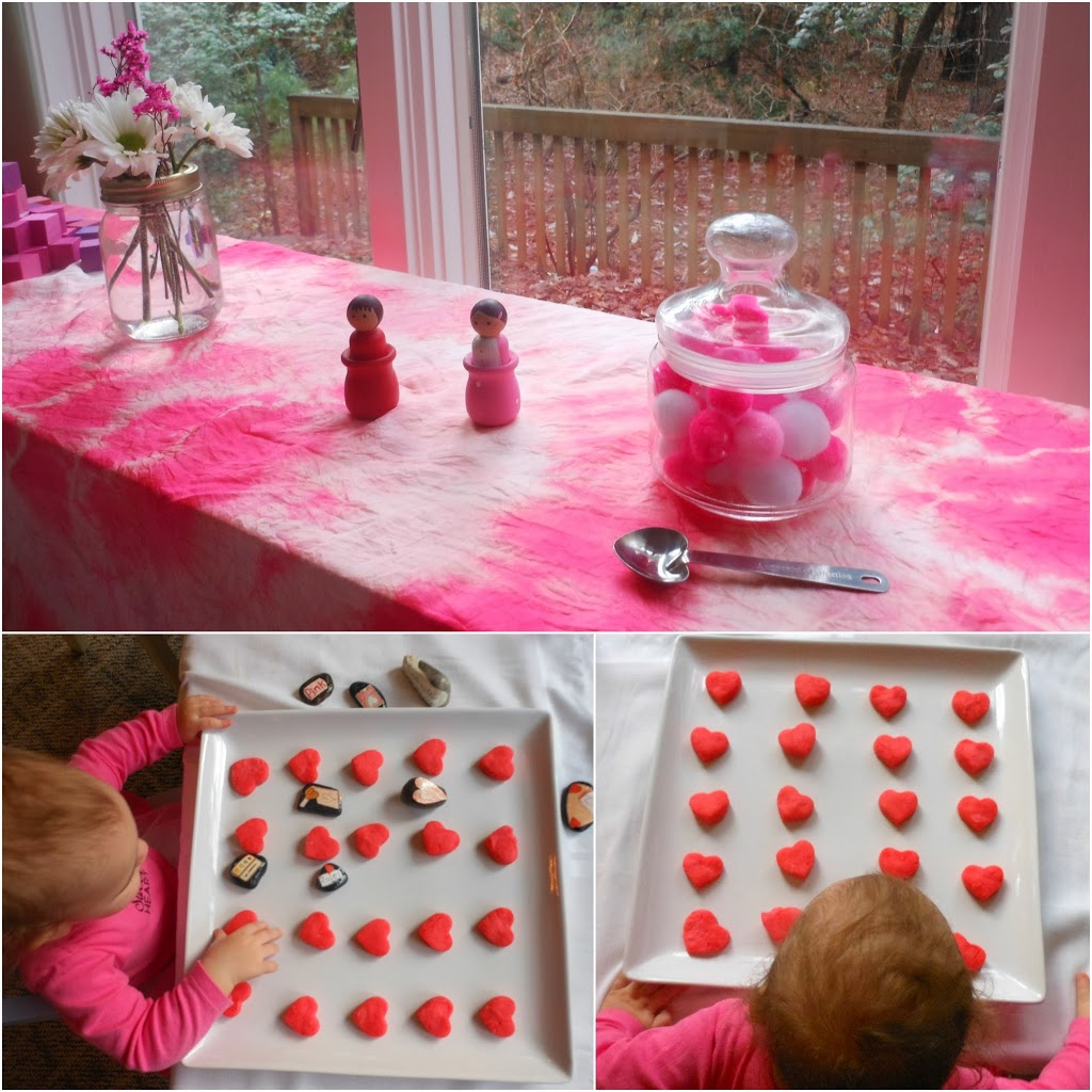 25 Non Candy Valentine Ideas For Kids