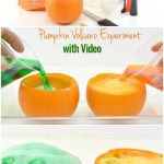 20 Halloween Stem Activities For Preschool And Kindergarten Natural Beach Living