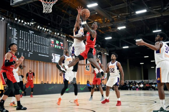 New tournament format introduced for 2019 MGM Resorts NBA G League Winter  Showcase in Las Vegas | NBA.com