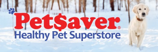 https://petsaversuperstore.com/coupons-and-promotions/