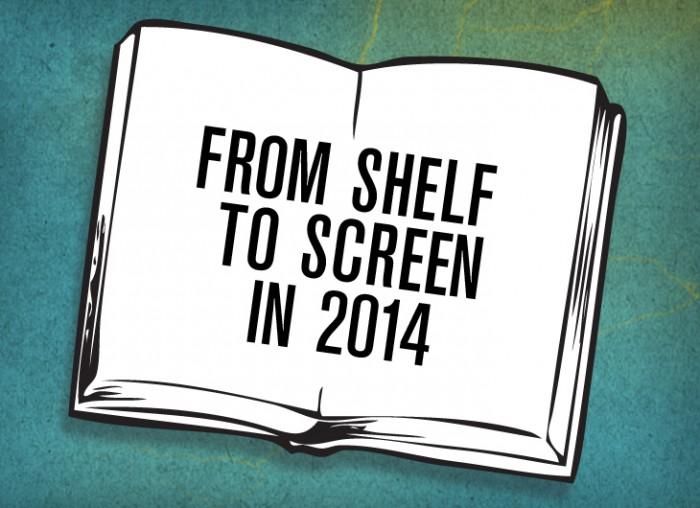FromShelfToScreen_WEB