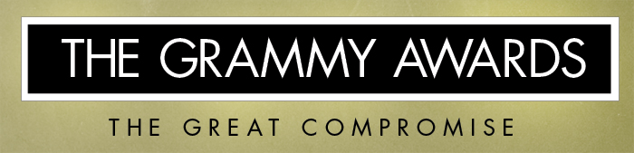 Grammys_Compromise_WEB
