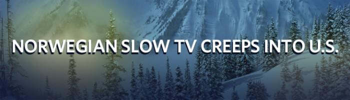norwegian_slow_tv_WEB