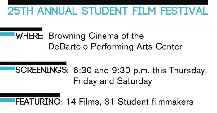 student_film_festival_graphicUSE THIS
