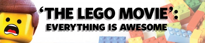 Lego_Banner_Color