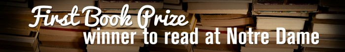 WEB_Banner_BookPrize