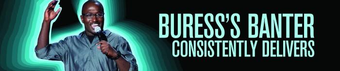 BuressBanter_banner