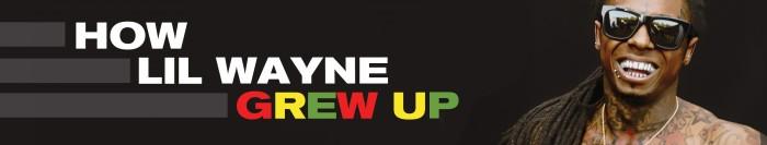 Lil_Wayne_Web_NoCig