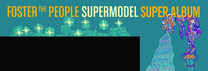 Supermodel_Banner_Web