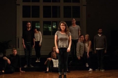 20140401-20140402, Allison D'Ambrosia, breaking Boundaries, PEMCo Revue-16
