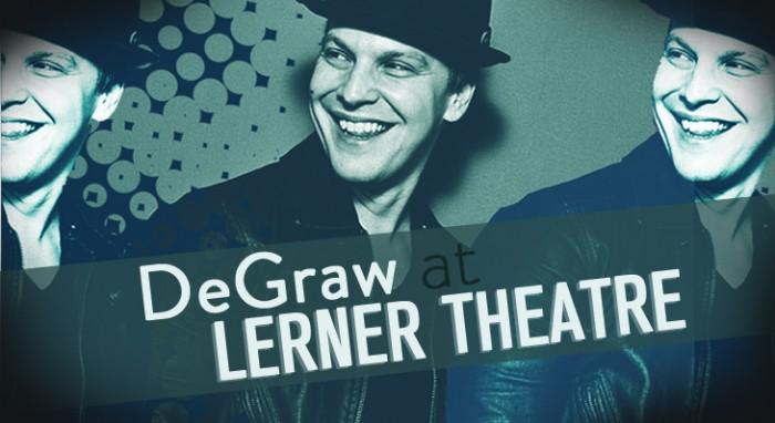 DeGraw graphic WEB
