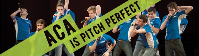 ACA_pitch_perfect_WEB