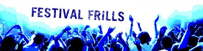 FestivalFrills_BannersWEB
