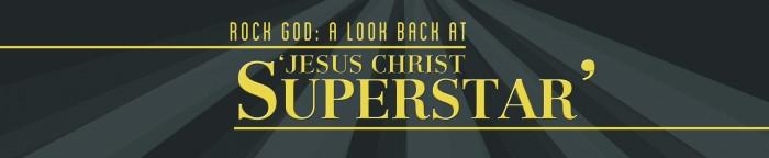 WEB_Banner_JesusSuperstar