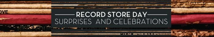 WEB_Banner_RecordStore