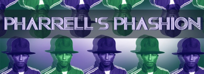 pharrell graphic WEB1