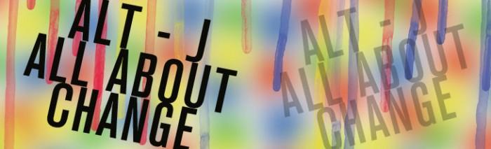 alt-j--all-about-change-web-