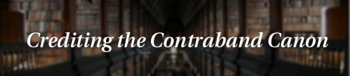 web_contraband canon