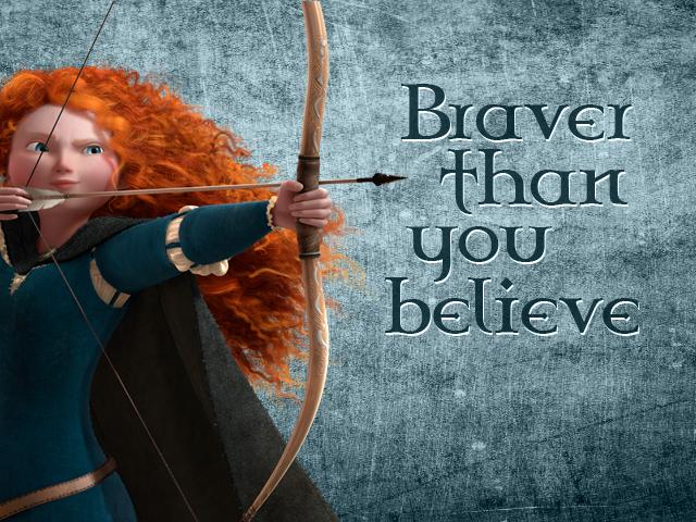 web_braver than you believe_9-25-2014