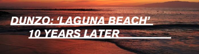 web_laguna beach