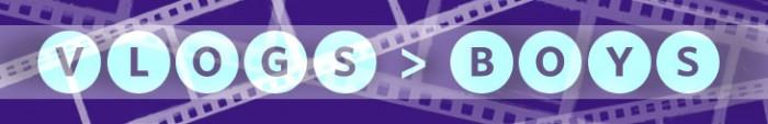 vlogs-graphic-WEB
