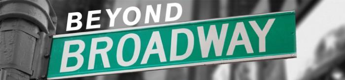 web_broadway
