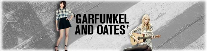 GarfunkelandOats_WEB