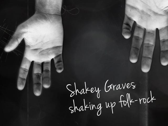 web_shakeygraves_10-9-2014