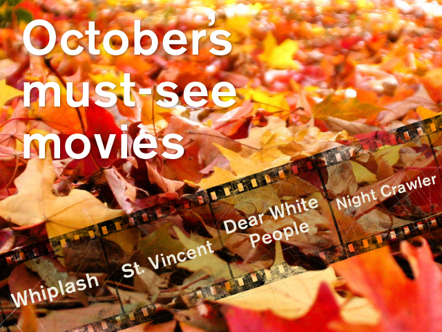 web_octobers movies_10-9-2014