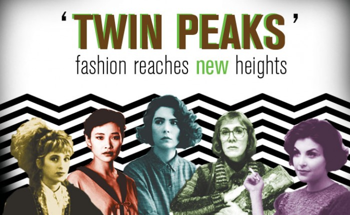 twin-peaks-fashion-WEB