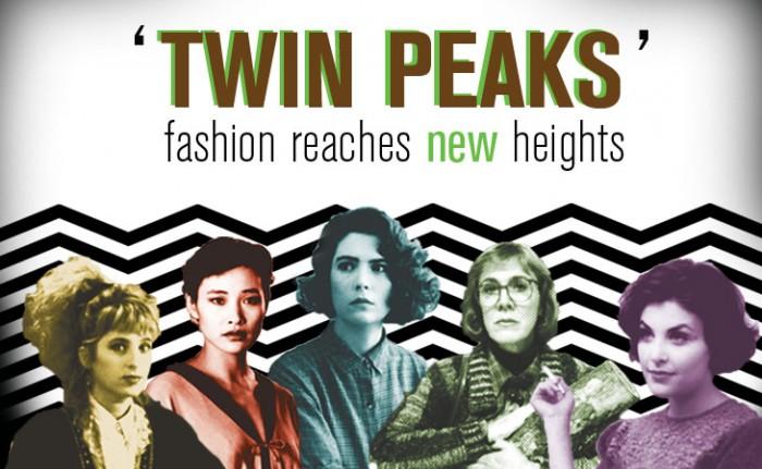 twin-peaks-fashion-WEB