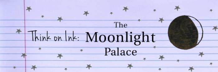 MoonlightPalace_WEB