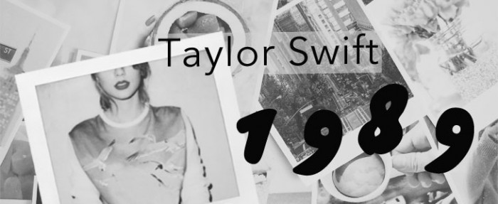 taylor-swift-web-