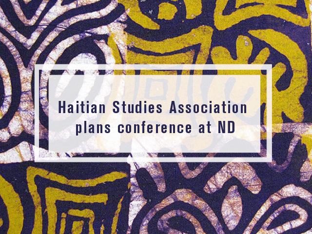 web_haitian studies conference_11-6-2014