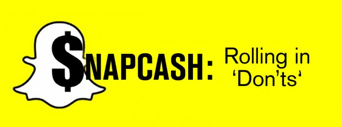 Snapcash_WEB